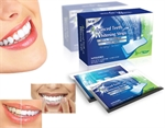 Picture of Teeth-Whitening Strips