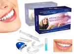 Picture of Home Teeth Whitening Kit - III