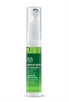 Picture of BODY SHOP DROPS OF YOUTH™ EYE CONCENTRATE