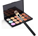 Picture of Contour Palette & Brush