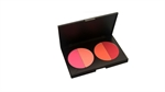 Picture of Blusher palette